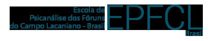 EPFCL-BRASIL
